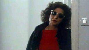 Noticia'Delirios de amor', la serie más bizarra y transgresora de la televisión de los 80