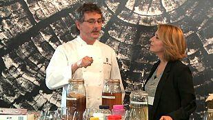 VideoGrandes Chefs: Andoni Luis Aduriz