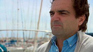 Video Episodio 21: Contra viento y marea