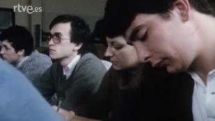 VideoVida de estudiantes