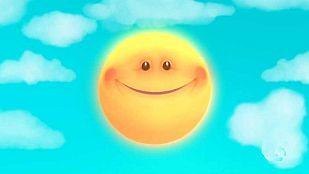 VideoBrilla el sol