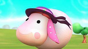 VideoEl sombrero volador