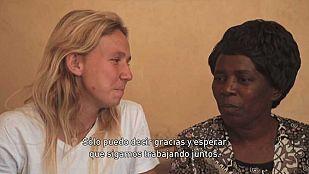 VideoZambia