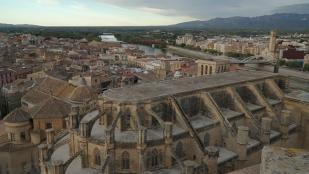 VideoDelta del Ebro