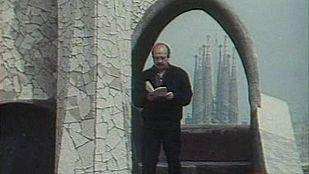 VideoManuel Vázquez Montalbán