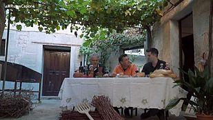 VideoLa Rioja