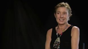 VideoMary Kingsley, 'La Reina de África'