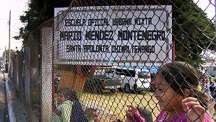 VideoGuatemala, sed de hogar