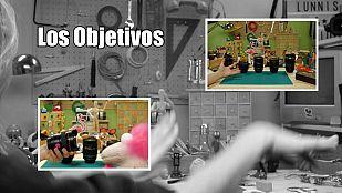 VideoLos Objetivos