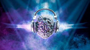 VideoBrain Beats (A musical especies)