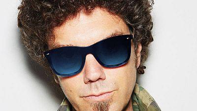 Pablo Ibañez, nuevo concusante de 'Bailando con las estrellas'