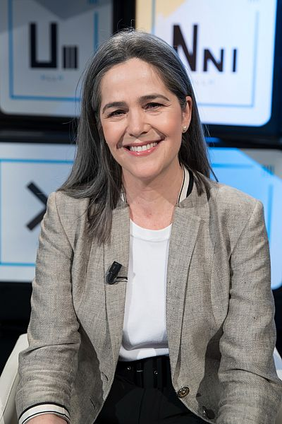 Mónica Fernández Aceytuno