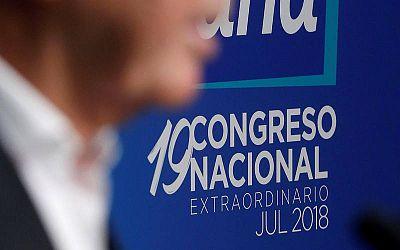 3.082 compromisarios participarán en el XIX Congreso Extraordinario del PP para elegir a un líder