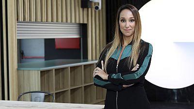 Mamen Márquez