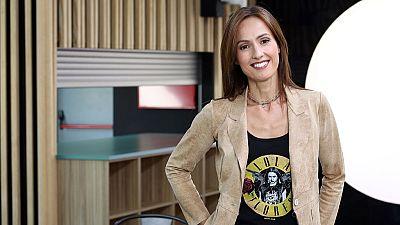 Laura Andrés