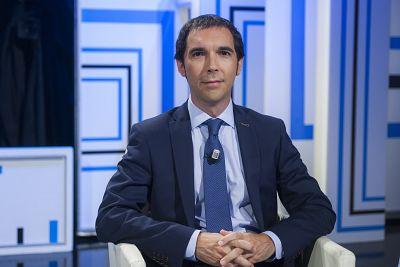 Víctor Rodríguez Quejido