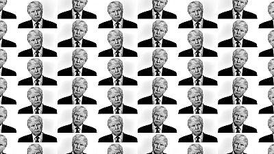¿Cómo ha sido la gestión de Trump en dos años?