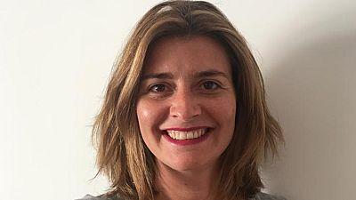 Lucía P. Sanagustín