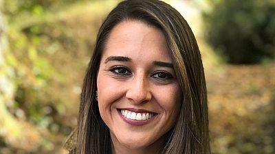 Marta Medina