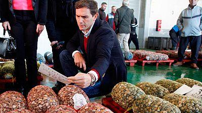 Enfrentamientos, anécdotas y claves: lo mejor de la campaña andaluza