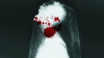 http://lab.rtve.es/sonido-binaural/bodas-sangre/