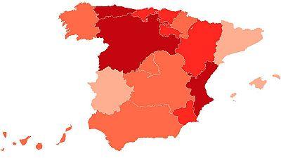 Ver mapa interactivo