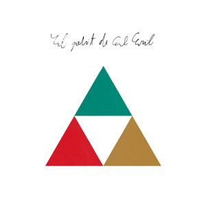 "El Petit de Cal Eril: ""Triangular"""