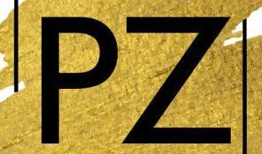 Jacob Petrus, Premio Zapping al Mejor Presentador