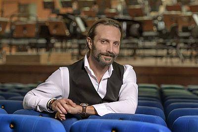 Juan Pablo de Juan