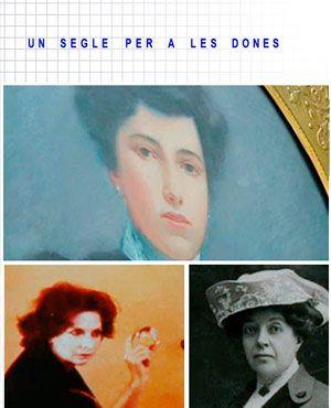 Un segle per a les dones