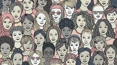 Mujeres que transforman el mundo desde Segovia