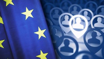 Conoce a los principales candidatos al Parlamento Europeo