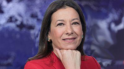 Ángela Rodicio