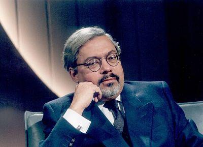 Guillermo Cabrera Infante, Premio Cervantes 1997