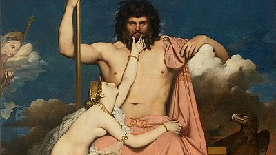 Gran Repertorio - MOZART: Sinfonía 'Júpiter' - 23/06/19 - escuchar ahora