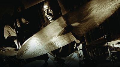 Clásicos del jazz y del swing - Elvin Jones, el diapasón de la vida - 21/08/19 - escuchar ahora