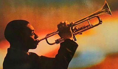 Clásicos del jazz y del swing - Johnny Coles, radiante modernidad - 22/08/19 - escuchar ahora