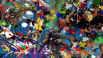 Clásicos del Jazz y del Swing - Bebop, libertad sonora (II) - 17/09/19 - escuchar ahora