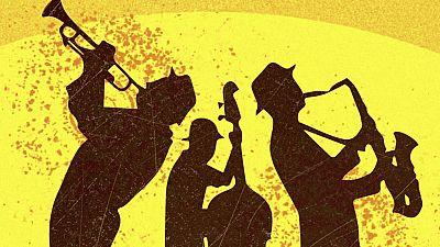 Clásicos del Jazz y del Swing - Cosecha de final de verano - 19/09/19 - escuchar ahora
