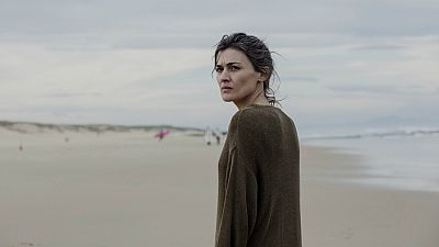 Vamos al cine - El dolor de una Madre - 14/11/19 - escuchar ahora