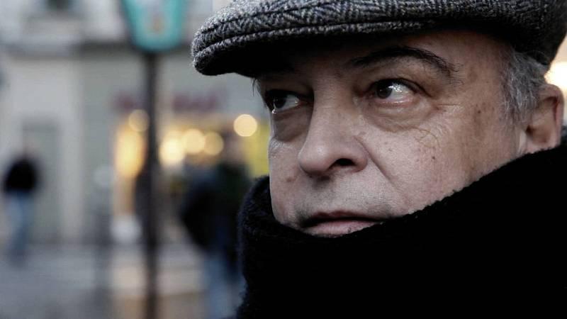 En París, Enrique Vila-Matas afianzó su vocación literaria