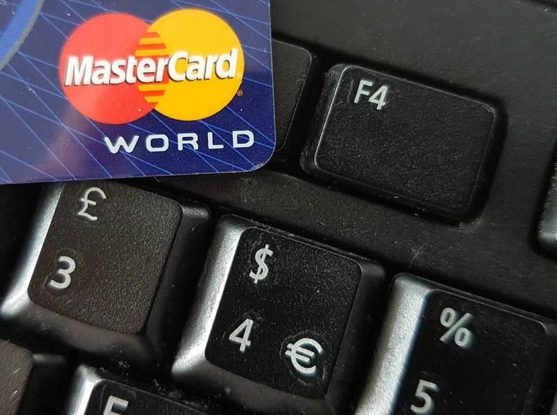 En Reino Unido se produce una estafa financiera cada 15 segundos