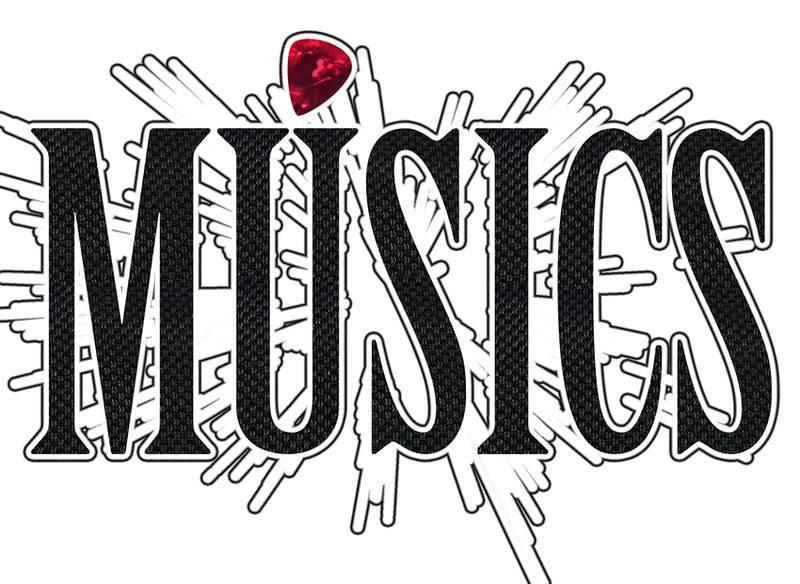 Músics és la gran porta d'entrada per a grups o solistes que realment obren via