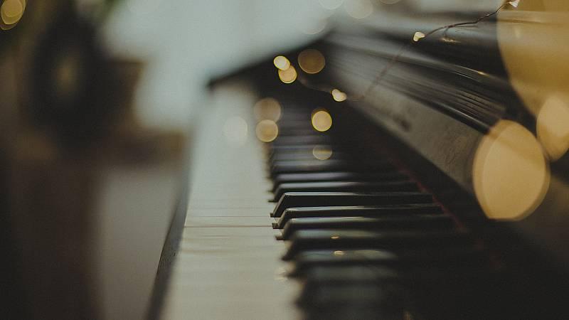 Temas de música - Beethoven frente al piano: un nuevo sonido - 15/02/20 - escuchar ahora