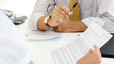 Prórroga Contrato Servicio de Elaboración Diario de Resúmenes de Prensa