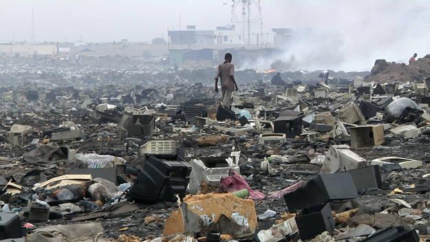 03--ghana-dumping-site