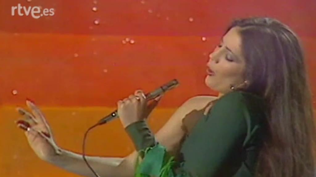 Fantástico 80 - 06/04/1980