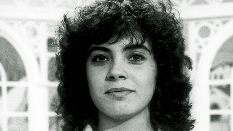 Dabadabada - 10/01/1984