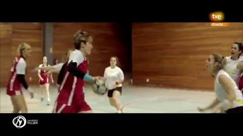 Balonmano - Liga Guerreras Iberdrola. 12ª jornada: BM Morvedre - Elche Mustang