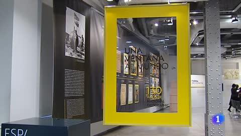 National Geographic, 130 años acercando la ciencia, la historia y la geografía al público